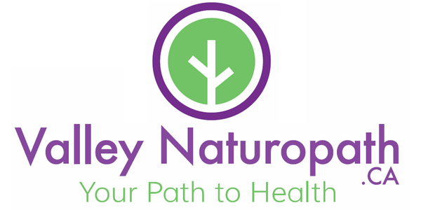 how to become a naturopath in canada