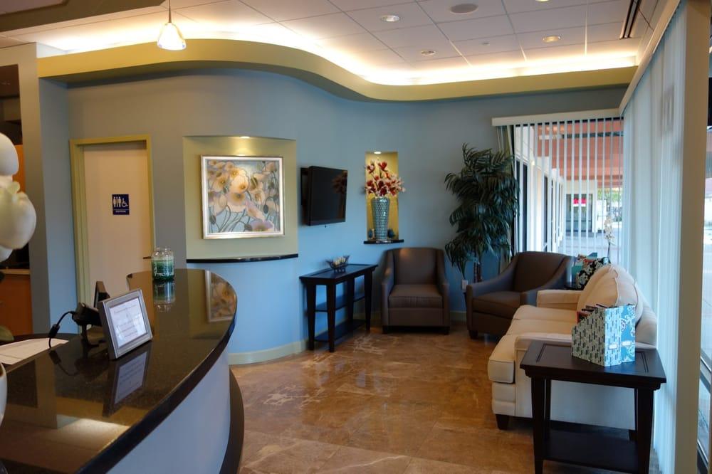 Cali Bay Dental Care