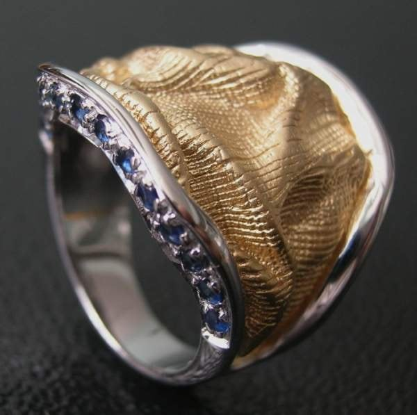 The Silversmith Jewelry and Workshop: 2910 So 110th Ct, Omaha, NE