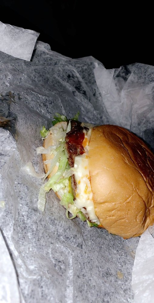 Señor Subs & Gyros: 1364 Cleveland St, Clearwater, FL