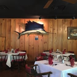 best seafood buffet in lafayette la last updated october 2018 yelp rh yelp com Social Restaurant in Lafayette LA Social Restaurant in Lafayette LA