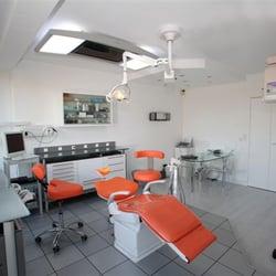 Martine zisserman esth tique dentaire 99 ave du roule - Cabinet recrutement neuilly sur seine ...