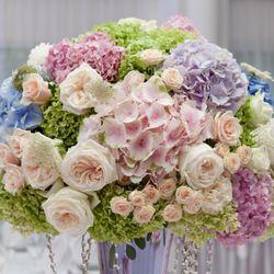 photo of weddings by design brisbane queensland australia brisbane floral design