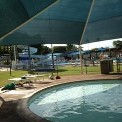 Scott S Pool 11 Photos 13 Reviews Swimming Pools 218 222 Pearl Harbor Blvd Honolulu Hi