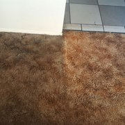Photo Of Efren S Carpet Cleaning Torrance Ca United States