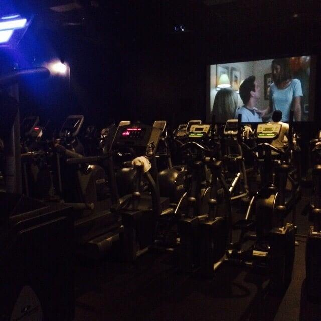 Fitness Equipment Orlando: 48 Photos & 58 Reviews