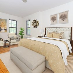 Hillside Gardens Apartment Homes - 36 Photos - Apartments ...