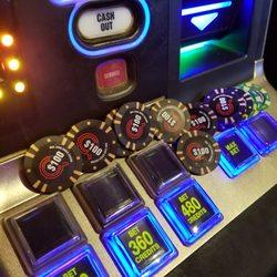 Quil ceda creek casino slots gateway casino sale