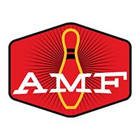 AMF Garland Lanes: 1950 Marketplace Dr, Garland, TX