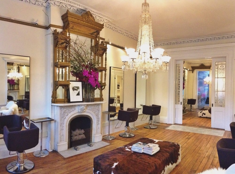 serge normant at john frieda 20 reviews hair salons 336 w 23rd st chelsea new york ny. Black Bedroom Furniture Sets. Home Design Ideas