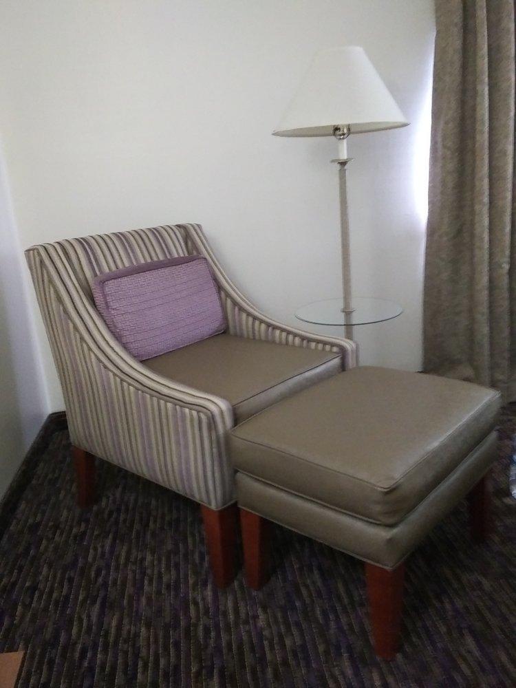 Best Western Socorro Hotel & Suites: 1100 N California St, Socorro, NM