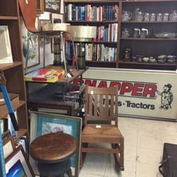 antique stores appleton wi Fox River Antique Mall   Antiques   1074 S Van Dyke Rd, Appleton  antique stores appleton wi