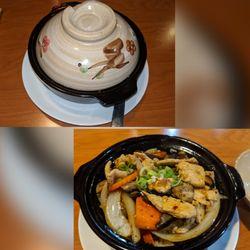 Thai Lao Orchid 63 Photos 80 Reviews Thai 20540 Hwy 46