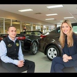 Used Car King Car Dealers 3870 West Rd Cortland Ny Phone