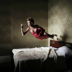 Narrative Photography Workshops - Photography Stores & Services ...