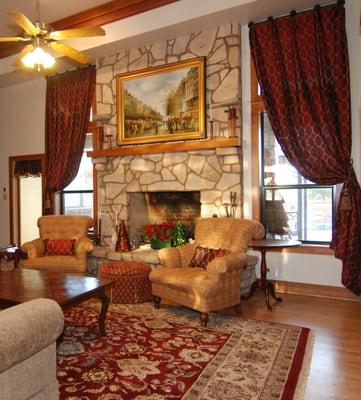 Photo Of Casa Bella Interiors