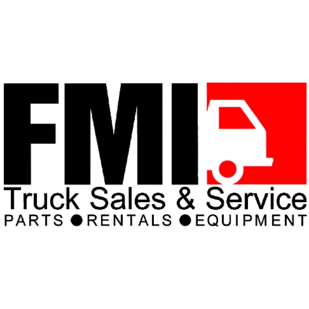 FMI Truck Sales