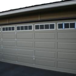 Photo Of Garage Door Repair Jamaica Plain MA   Jamaica Plain, MA, United  States