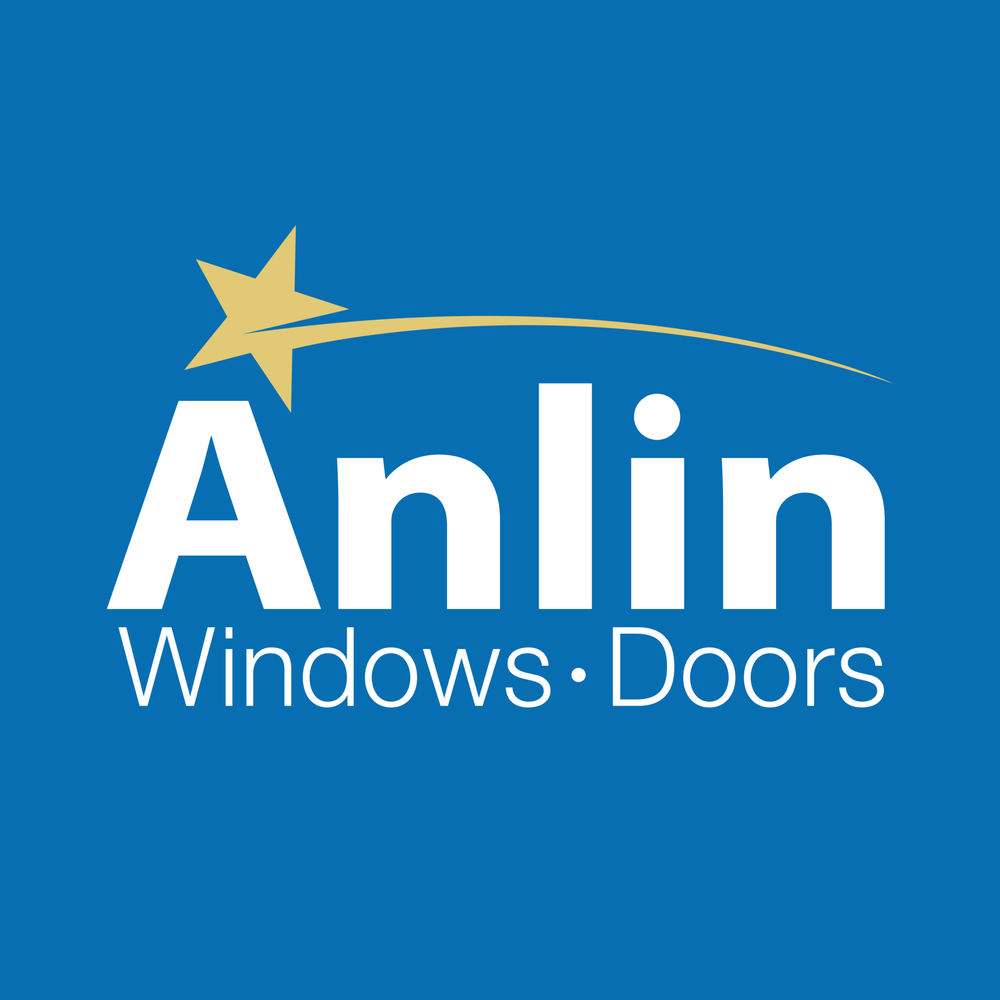 Anlin Windows & Doors: 1665 Tollhouse Rd, Clovis, CA