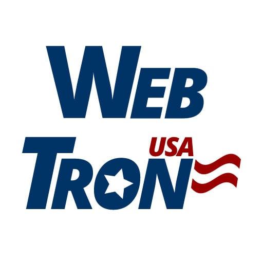 Webtron USA: 418 Browning Ave, Palmer, IA
