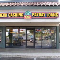 Payday loans in santa ana california photo 3