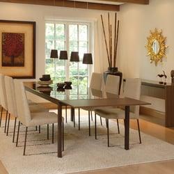 San Francisco Design 16 Photos Interior Design 2970 Highland