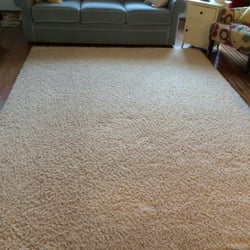 The Mean Green Carpet Clean Carpet Cleaning Silver