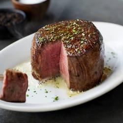 Photo Of Ruth S Chris Steak House Grand Rapids Mi United States