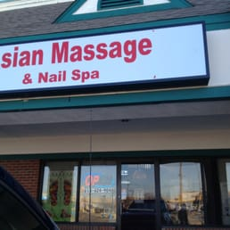 Illinois Massage Parlors and Reviews - Spa Hunters