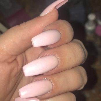 Topcare Nails Spa