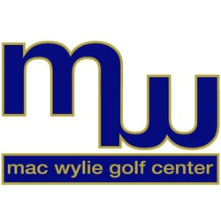 Image result for mac wylie golf
