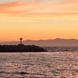 d7259bb9ff57 Marina Beach - 160 Photos   33 Reviews - Beaches - 4135 Admiralty ...