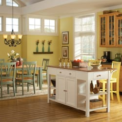 Lovely Photo Of Good Wood Furniture U0026 Mattress   Hampton, VA, United States ...