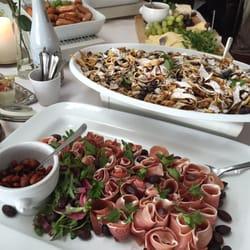 Restaurant Hellerup Sejlklub 12 Photos Restaurants