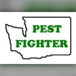 Pest Fighter 23 Photos 116 Reviews Control 3545 Ne 95th St Wedgwood Seattle Wa Phone Number Last Updated December 15 2018 Yelp