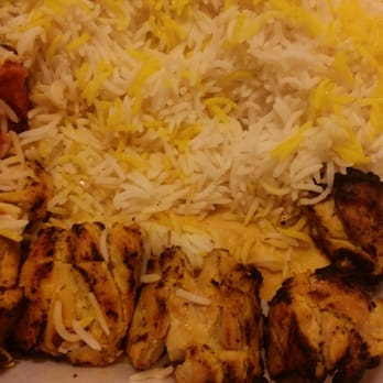 Fiesta grill order online 139 photos 151 reviews for Arya authentic persian cuisine