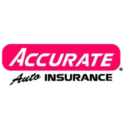 Accurate Auto Insurance Phone Number