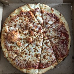 Little Caesars Pizza Order Food Online 28 Reviews Pizza 434