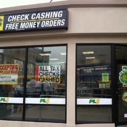 Is a va loan really no money down photo 2
