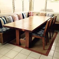 Photo Of Honolulu Furniture Company   Honolulu, HI, United States