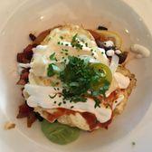 El Dorado Kitchen - 867 Photos & 956 Reviews - American (New) - 405 ...