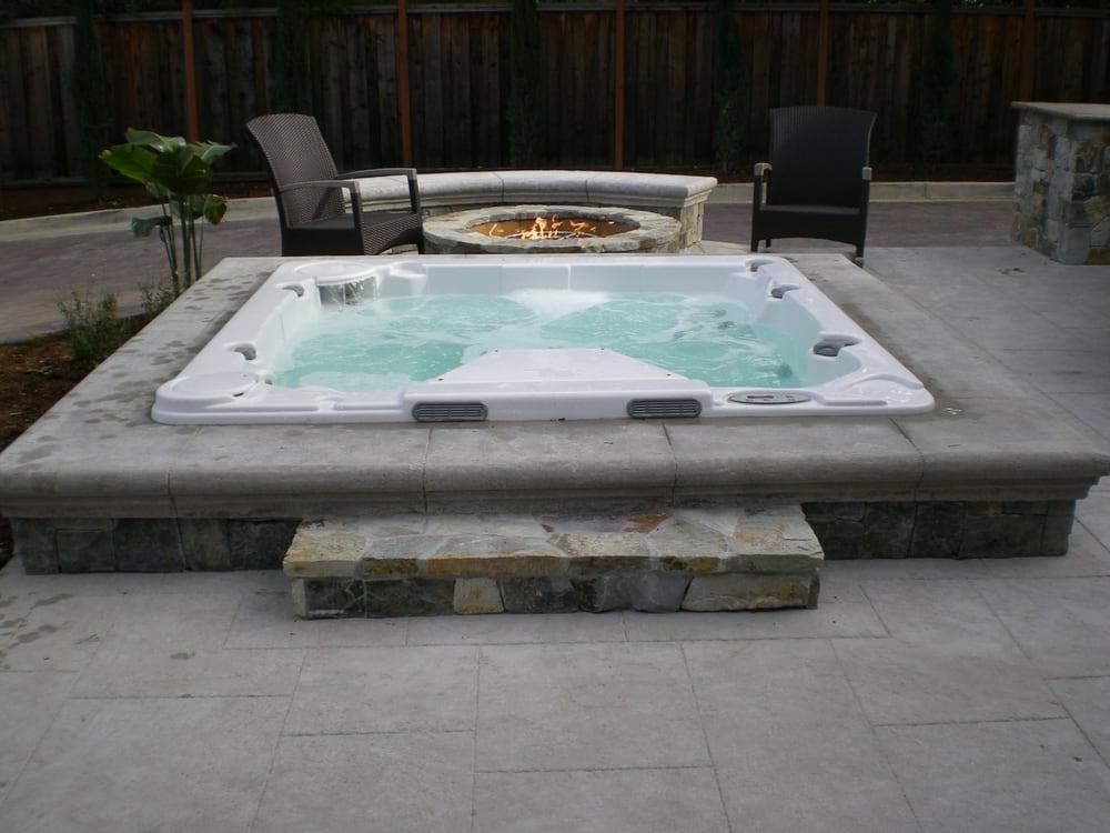 carolina swimming store north raleigh hot sale tub bullfrog of inground pool save
