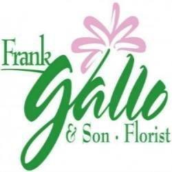 Frank Gallo & Son Florist: 1601 State St, Schenectady, NY
