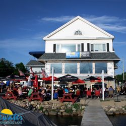 Photo Of Edgewater Pewaukee Wi United States Enjoy Great Food Service