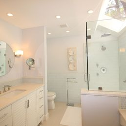 Bathroom Remodeling Hilton Head Island roberts construction company - 47 photos - contractors - hilton
