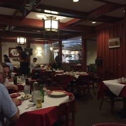 Chinese Restaurant Clayton Mo