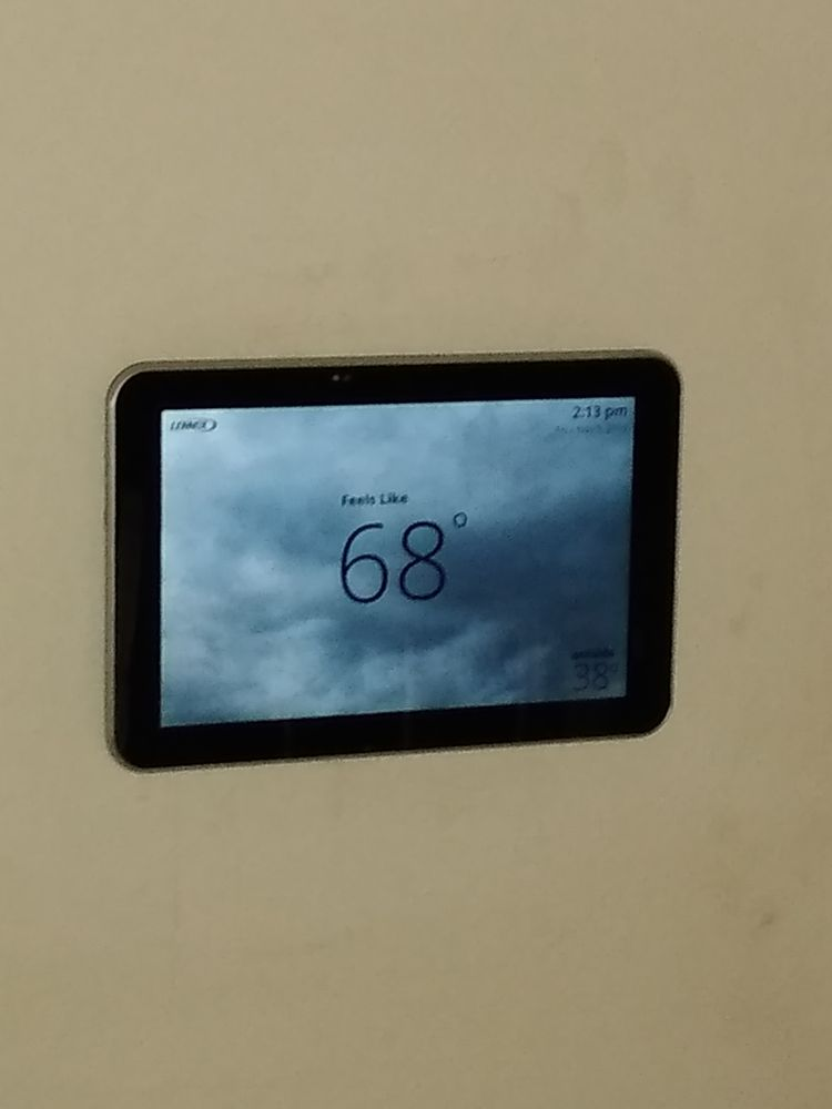 Assured Appliance and Heating & Air: 121 N Emmett St, Genoa, IL
