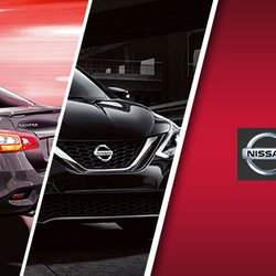Captivating Photo Of Sutherlin Nissan Of Ft Myers   Fort Myers, FL, United States.