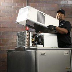 Hobart Service Appliances Amp Repair 2917 Wayne St