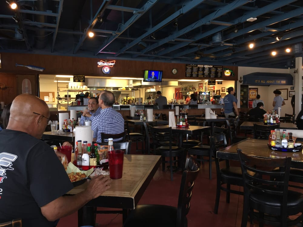 Richardson (TX) United States  city pictures gallery : ... Richardson, TX, United States Restaurant Reviews Phone Number